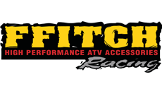 Ffitch Racing