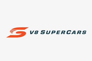 /i/images/Partners/V8Supercars15TN.jpg