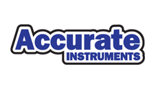 Accurate Instruments